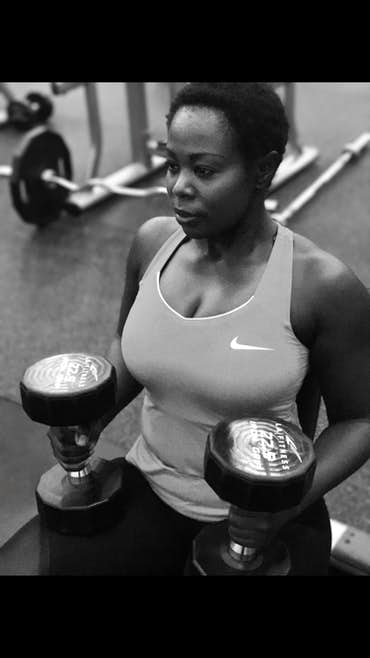 Top 5 Carrollton, GA Personal Trainers w/ Prices & Reviews