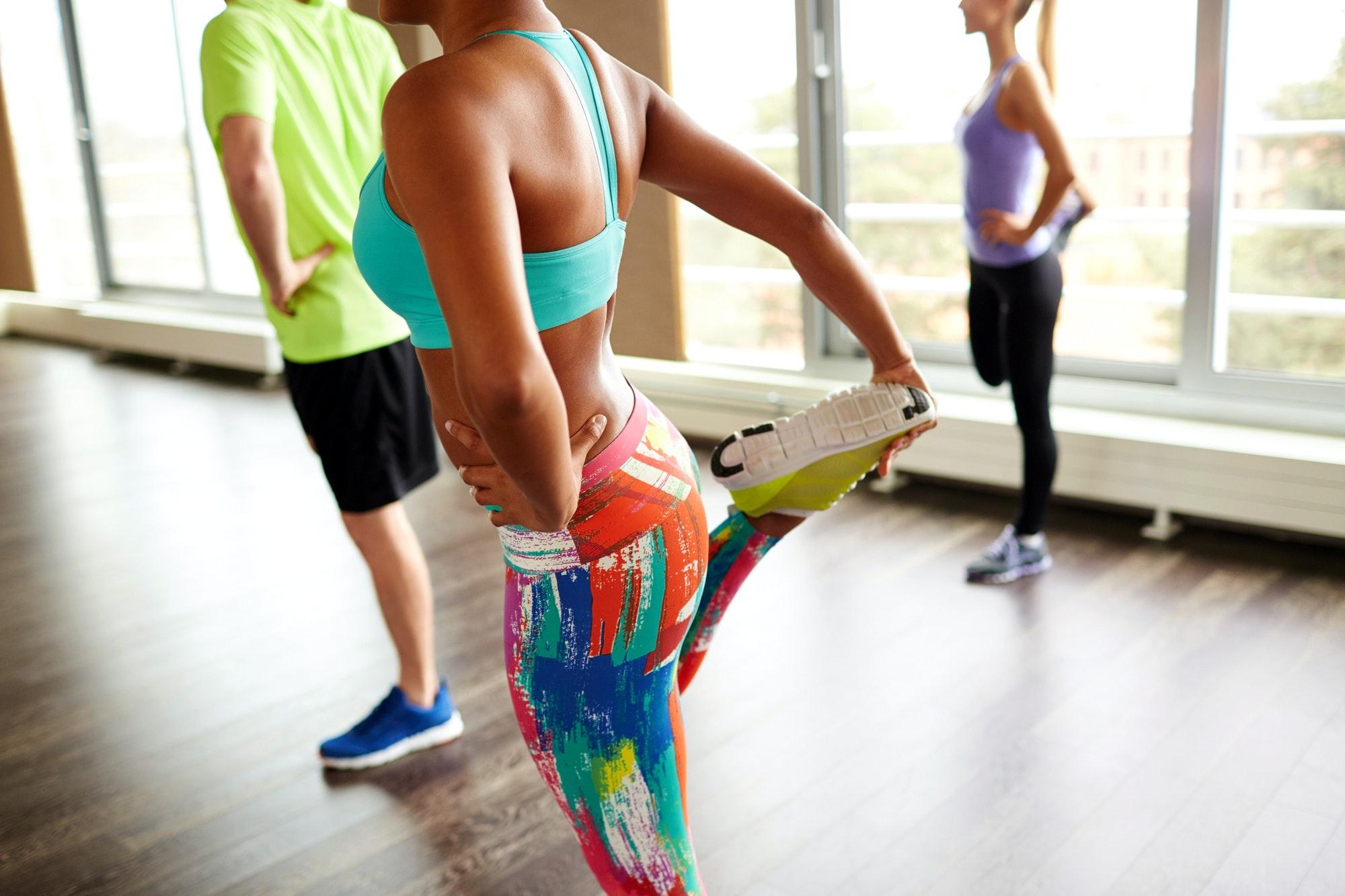 Pilates Teacher Training Long Island Ny