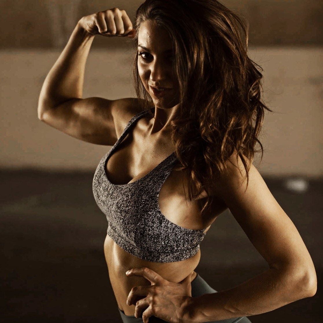 Top 10 Highlands Ranch, CO Personal Trainers W/ Prices