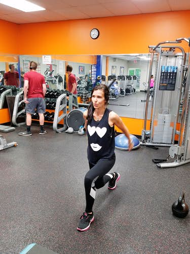Top 5 Kernersville Nc Personal Trainers W Prices Reviews