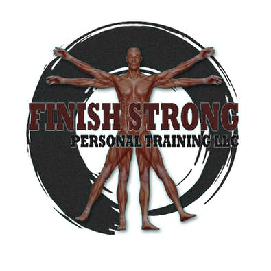 best personal trainer colorado springs