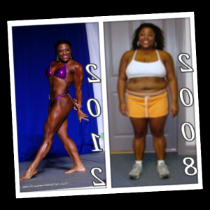 Personal Trainers In Palm Beach Gardens Fl