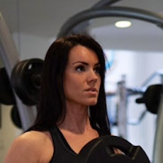 Heather H. | Personal Trainer in Phoenix , AZ with ...